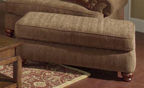 jackson belmont sofa set jf 4347 set at homelement