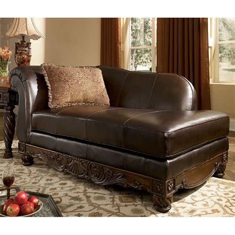 north shore dark brown living room set millennium  reviews furniture cart