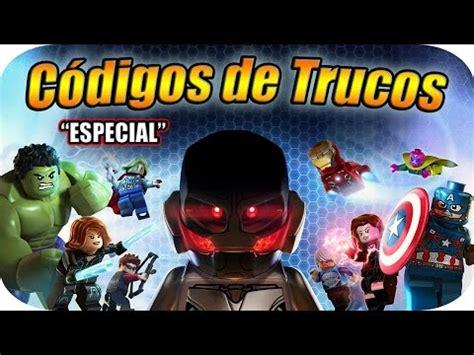 tutorial lego marvel xbox 360 full download lego marvel super heroes cheats cheat