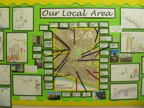geography themes ks2 pin by bethy garfield on ks1 eyfs teaching stuff