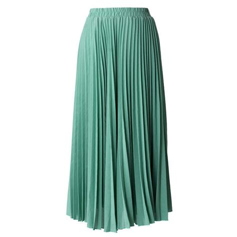 the 25 best green maxi skirts ideas on olive