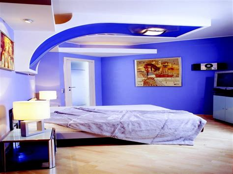 cool bedrooms for bedroom design cool paint colors for bedrooms bedroom