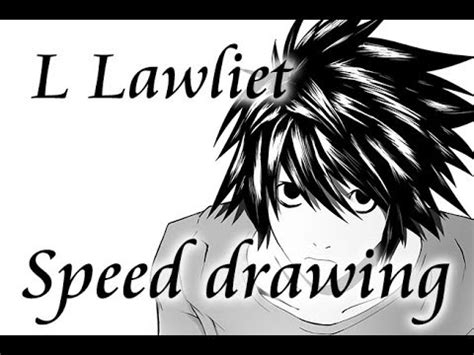 How To Speed Draw On Photoshop