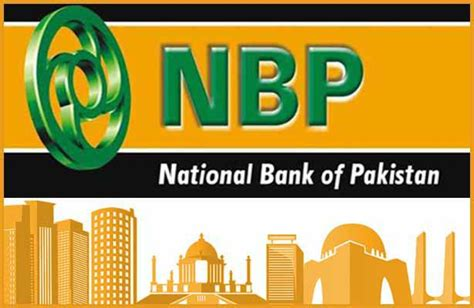 national bank of pakistan home loan national bank of pakistan after tax profit of rs 23 03