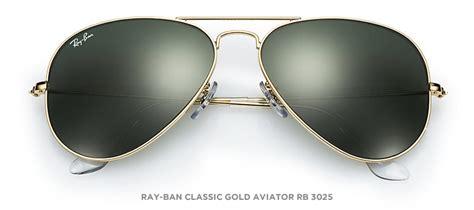 7 Pairs Of Aviator Sunglasses by Ban Aviators Vs Oakley Plaintiff Sunglasses