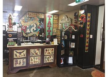 tattoo shop queen street redcar 3 best tattoo shops in brisbane threebestrated