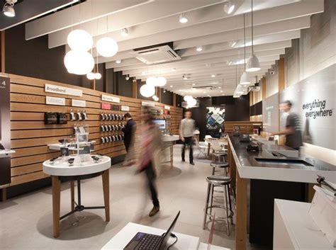 retail interior design interior design ideas for retail shop aloin info aloin