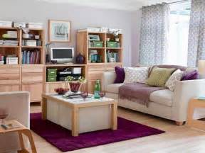 how to arrange furniture in a small living room how to arrange furniture in a small living room