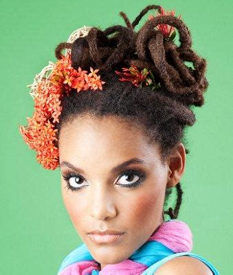 virtual hairstyles dreadlocks free dreadlocks gallery lovetoknow