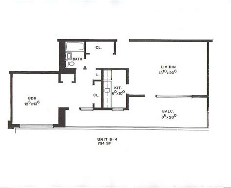 river place floor plan floor plans river place east