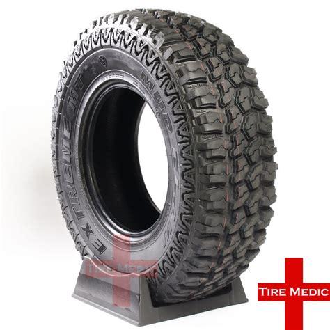 mt 285 75r16 habilead ltr 4 new mud claw m t tires 265 75 16 265 75r16 2657516 load e ebay