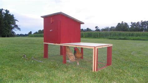 rooster house  jim  lumberjockscom woodworking