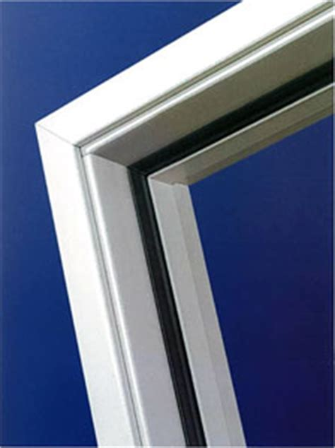 Timely Prefinished Steel Door Frames by Division 8 Timely 174 Pre Finished Steel Door Frames