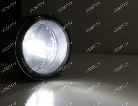 led fog light bulbs any h11 h8 9006 5202 smd led fog lights driving ls replacement