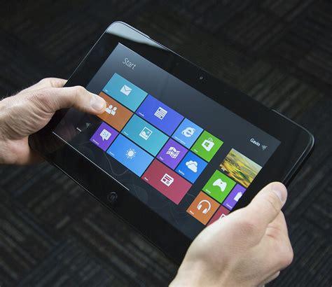 razer edge razer edge a gaming tablet with horsepower windows experience blogwindows