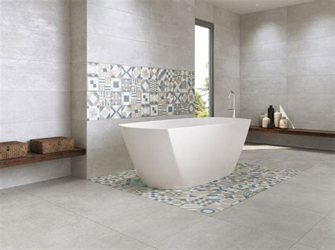wallboards for bathrooms glasgow wall coverings glasgow floor coverings wall and floor