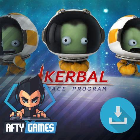 Space Engineering Steam Global Cd Key kerbal space program pc mac steam code global cd key