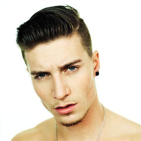 best mens haircuts for short hair mens hairstyles 2018