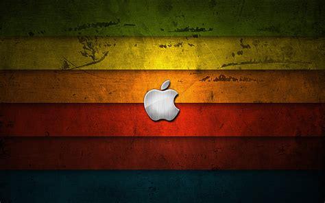 wallpaper apple vintage apple logo wallpapers retro hd wallpaper of logo
