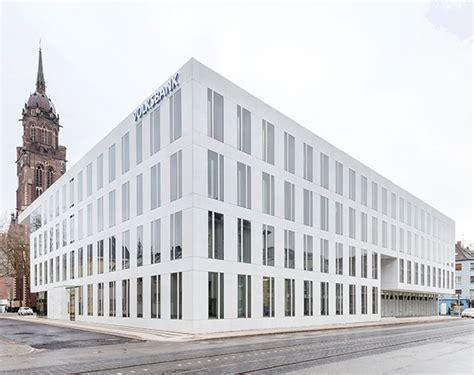 banken in krefeld hauptstelle volksbank krefeld die krawinkel ingenieure