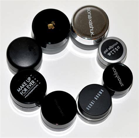Eyeliner Gel gel eyeliner the best of the best