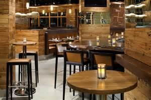 pub kitchen restaurant