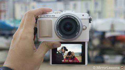Kamera Mirrorless Olympus Epl7 ilce 6000 1 640 f 45 10 iso 1600