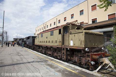 orari treni da a verona porta nuova verona rotabili storici a porta nuova