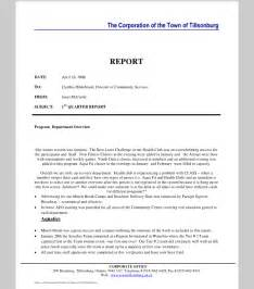 investment memo template memo template for exle of memo