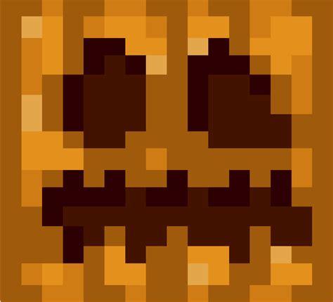 Papercraft Pumpkin - papercraft pumpkin o lantern