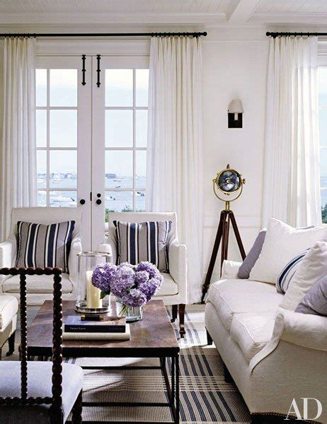 nantucket home decor 25 best nantucket decor ideas on nantucket