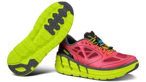 running shoes soles soled shoes are the new barefoot runners can they