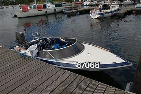 picton boats speed boat picton 150 gts boats for sale uk
