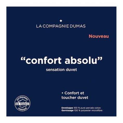 Couette Dumas by Couette Dumas Confort Duvet Couettes Dumas La