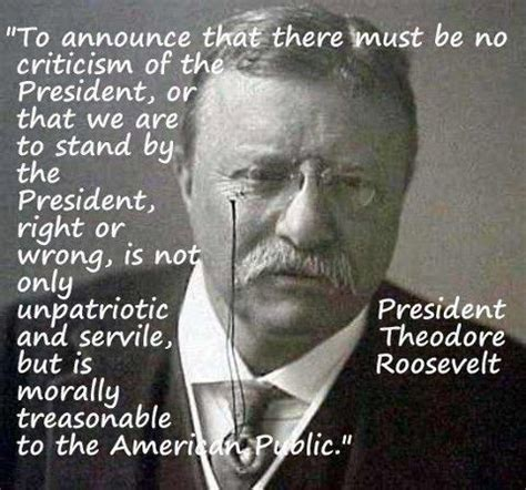 and work of theodore roosevelt typical american patriot orator historian sportsman soldier statesman and president classic reprint books 141 best images about teddy roosevelt on