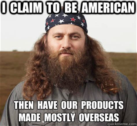 Duck Dynasty Birthday Meme - assets diylol com hfs 7af 2a6 de2 resized jase duck