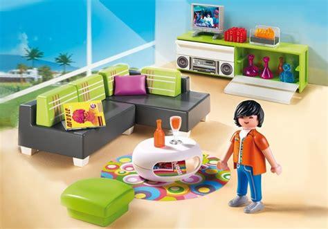 Playmobil Wohnzimmer 5584 by Playmobil Set 5584 Wohnzimmer Klickypedia