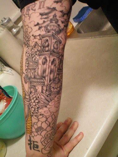 hinduism tattoos hindu tattoos tattoos