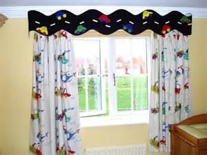 Toddler Room Curtain Ideas 5 Consejos Para Elegir Las Cortinas De Tu Habitaci 243 N
