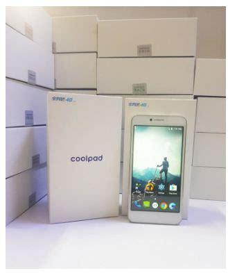 Harga Merk Hp Coolpad coolpad 5267 hp android 4g coolpad terbaru harga dan