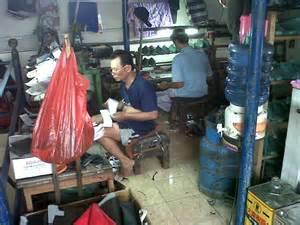 Sandal Wanita Fast Original Handmade sepatu sandal handmade bigstofle original toko sandal