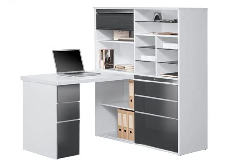 Schreibtisch Kombination by Schrank Schreibtisch Kombination B 252 Rozubeh 246 R