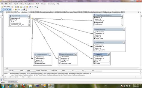 update sql join two tables how to merge two tables in sql server 2008 brokeasshome com