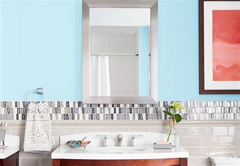 spa bathroom color schemes bathroom color ideas