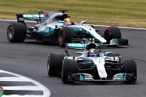 2019 F1 Drivers by Formula One Which Drivers Will Drive For Mercedes And