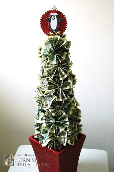 1000 ideas about money trees on pinterest online