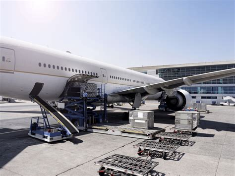 air cargo service set to run between india and afghanistan
