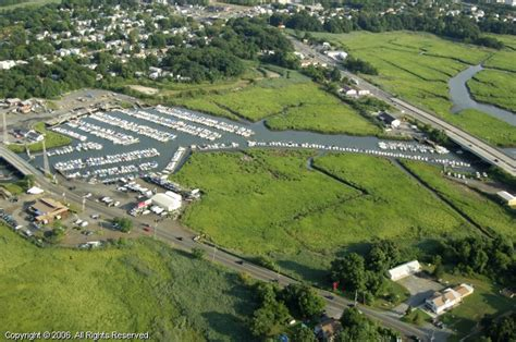 boat slip keyport wagner s twin towers marina in keyport new jersey united