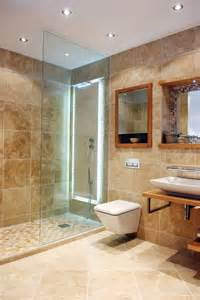 Half Bathroom Ideas With Vessel » Ideas Home Design