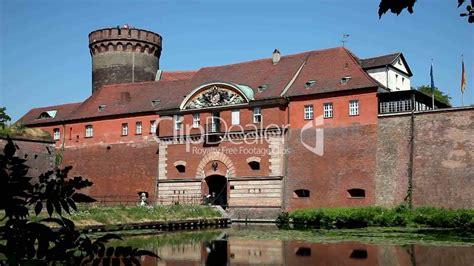 spandau berlin image gallery spandau berlin